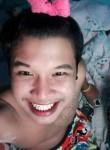 แค่คนคุย, 29  , Samut Sakhon