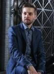 Dmitriy, 32, Korolev