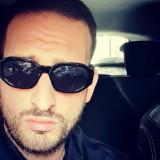 Carlo, 30  , Recale