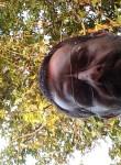 Claudir..gavlik., 52  , Cascavel (Parana)