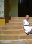 Erіka, 32  , Rivne