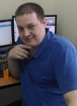 Aleksey, 35, Samara