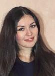 Yulia, 26  , Ukhta