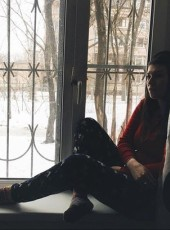 Anastasiya, 28, Russia, Ryazan