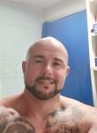 Nelson, 34  , Calgary