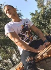 Viktor, 26, Russia, Rostov-na-Donu