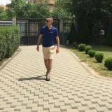 Danii, 37  , Mitrovice
