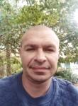 Georgiy , 41  , Maykop