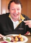 Steve, 50  , Salzburg