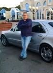 Krutyga, 44  , Belgorod