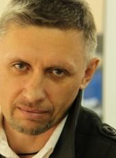 Alex Alfa, 51, Kazakhstan, Oskemen