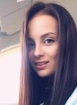 Elena, 26  , Cherepovets