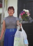 Вера, 60  , Nogliki