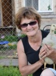 Галина, 57 лет, Шатура