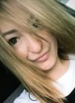 Sonya, 25, Samara