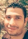 كيمو, 28  , Cairo