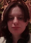 Sarah, 19  , Warstein
