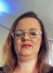 Clarissa, 35  , Paragould