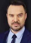 Viktor, 46  , Kiev