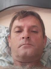 Antonio, 48, Brazil, Jatai