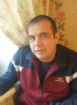 Vlad, 38  , Chelyabinsk