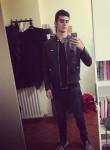 Matt, 22  , Castel Madama