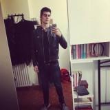 Matt, 24  , Castel Madama