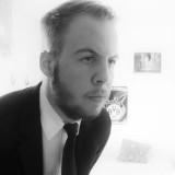 christof, 27  , Ruethen