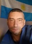 sebastien, 40  , Riom