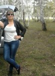 Natalya, 46  , Petropavlovsk