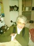 Ірина, 67 лет, Київ