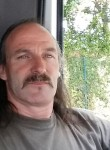 Uwe, 48, Berlin