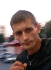 Alex, 29, Croatia, Zagreb