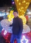 Igor , 38  , Odessa