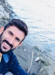alparslan, 33  , Ankara