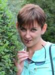 Nina, 35  , Starobilsk