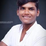 Ajay, 18  , Shrigonda