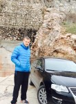 Andrey, 25  , Sevastopol