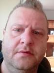 Davide, 39  , Clusone
