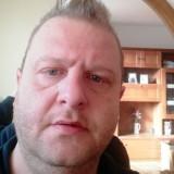 Davide, 41  , Clusone