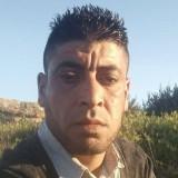 عياش, 18  , Tamalous