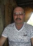 VIKTOR, 57  , Oleksandriya