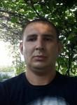 Aleksey, 35, Podolsk