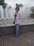Irina, 64  , Mahilyow