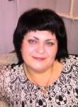 Zhanna, 46  , Korkino