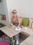 Marina , 53  , Minsk
