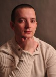 Amik, 29  , Dubovka