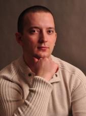 Amik, 31, Russia, Dubovka