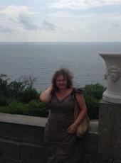 Larisa, 43, Russia, Zheleznodorozhnyy (MO)