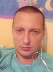 Vitakha, 33, Ukraine, Kharkiv
